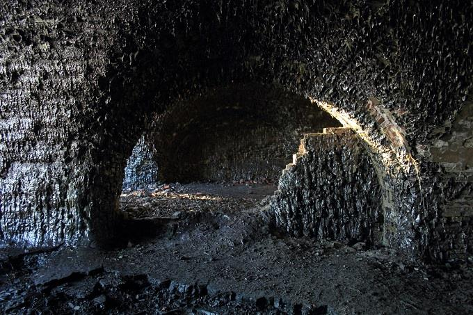 địa ngục trần gian Zverev