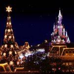 Những điều cần biết khi đi du lịch nước ngoài mùa Giáng sinh