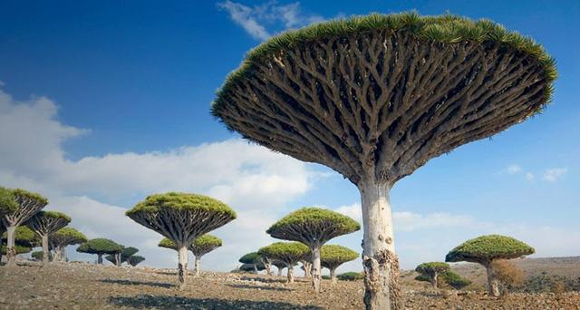 Khám phá các hòn đảo tuyệt đẹp trên thế giới phần 3