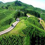 Khám phá Nepal miền đất phật