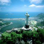 Du lịch Brazil – Rio de Janeiro (P.1)