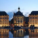 Những điểm nên đến khi du lịch Pháp (P.2)