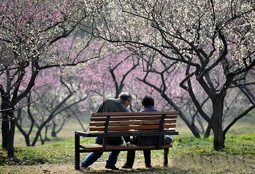 du lịch Trung Quốc - Vũ Hán