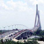 Khám phá du lịch thành phố yên bình nhất Việt Nam
