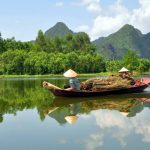 Sông Mekong Việt Nam