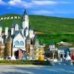 10 điểm du lịch tuyệt đối không thể bỏ qua khi đến Khánh Hòa