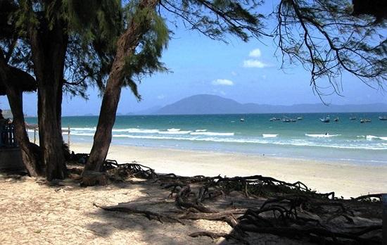 10 điểm du lịch tuyệt đối không thể bỏ qua khi đến Khánh Hòa-doclet