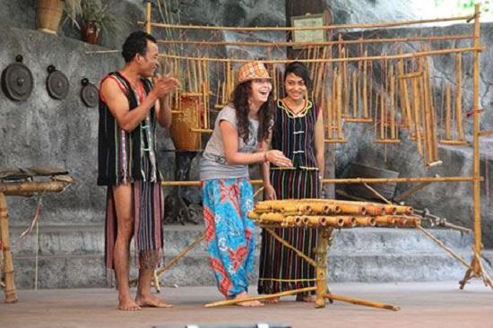 10 điểm du lịch tuyệt đối không thể bỏ qua khi đến Khánh Hòa-thacyangbay
