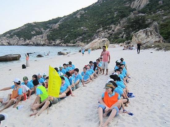 10 điểm du lịch tuyệt đối không thể bỏ qua khi đến Khánh Hòa-daobinhba