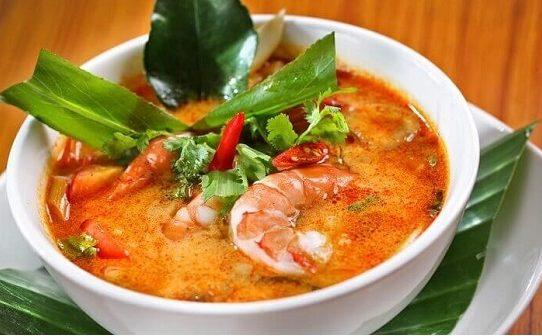Am-thuc-thai-lan-1
