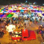 Tổng hợp kinh nghiệm đi du lịch Thái Lan