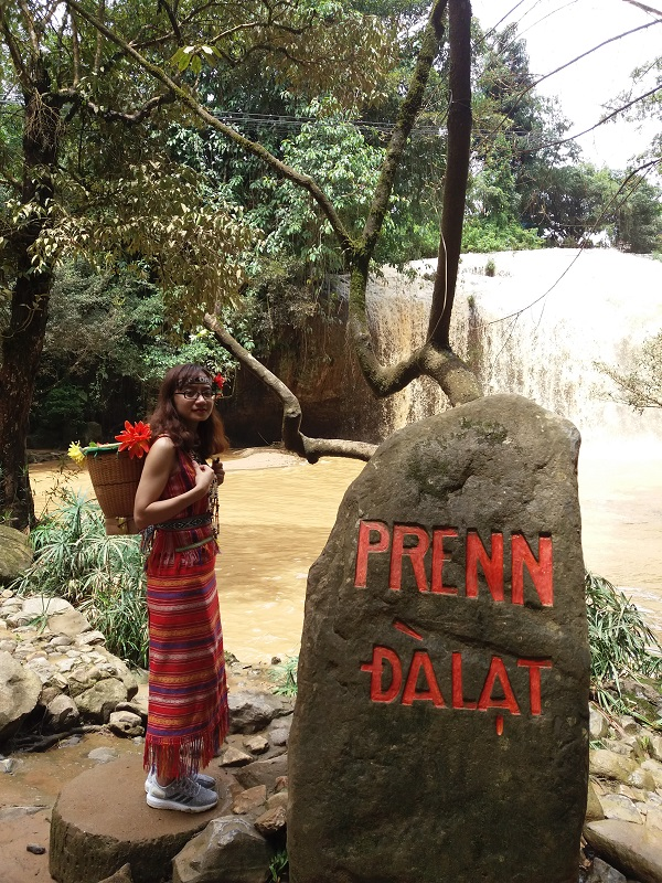 thac-prenn
