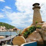 Thưởng thức món ăn đặc sản của đảo Bình Hưng khi đi du lịch Nha Trang