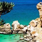 Khám phá các hòn đảo tuyệt đẹp trên thế giới (P.3)