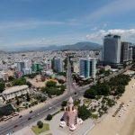 Gợi ý 2 cung đường phượt siêu đẹp từ Sài Gòn – Nha Trang