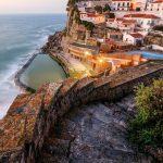 Lisbon – Điểm du lịch tuyệt vời ở Bồ Đào Nha
