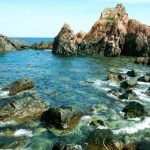 Top 5 bãi biển Quy Nhơn tuyệt đẹp