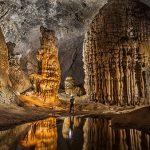 Tất tần tật những điều cần biết về hang Son Doong VietNam