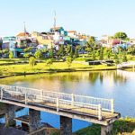Bỏ túi kinh nghiệm đặt khách sạn ở Bảo Lộc