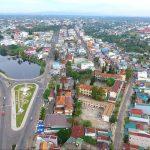 Đi du lịch Bảo Lộc nên đi vào thời điểm nào trong năm là hợp lý nhất?