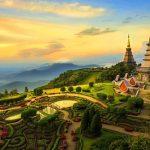 Tour Thái Lan trọn gói: Tất tần tật những điều bạn cần biết