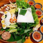 Du lịch Đà Lạt ăn gì ngon | Tổng hợp các món ăn ngon tại Đà Lạt