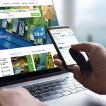 Đặt vé máy bay online: Chuẩn bị gì và tuyệt chiêu săn vé rẻ?