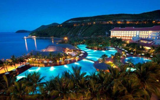 Khách sạn ở Hòn Mun Nha Trang đáng trải nghiệm nhất