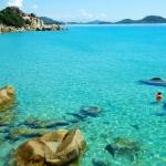 Du lịch đảo Bình Hưng có gì thú vị?