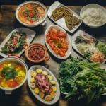Review những quán ăn ngon ở phú quốc