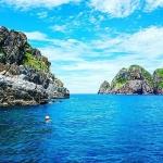 Kinh nghiệm đi Hòn Mun Nha Trang mới nhất