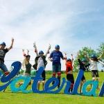 Du lịch suối Thạch Lâm: Review và kinh nghiệm du lịch tiết kiệm