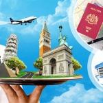 Mua bảo hiểm du lịch quốc tế cần chú ý những gì?