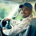 Giá thuê xe 16 chỗ TPHCM: giá rẻ, khuyến mãi tháng 3/2021